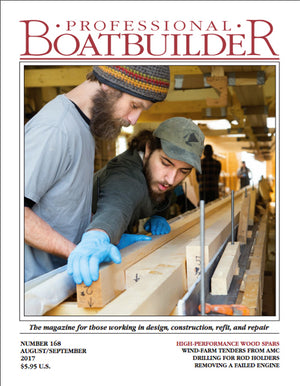 Professional-Boatbuilder-magazine-168