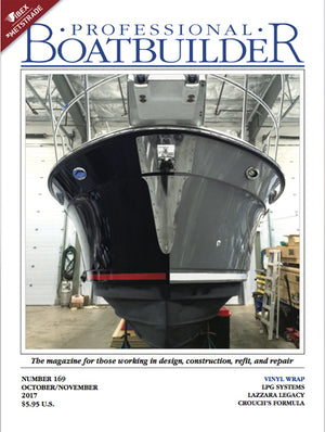 Professional-Boatbuilder-magazine-169