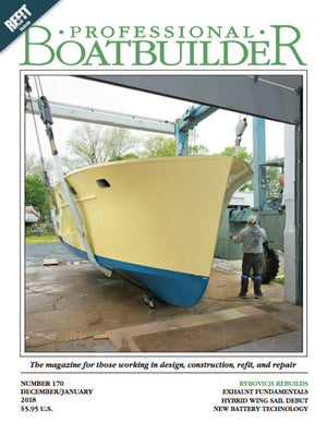 Professional-Boatbuilder-magazine-170