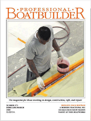 Professional-Boatbuilder-magazine-171
