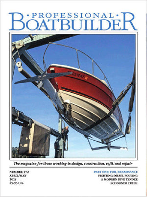 Professional-Boatbuilder-magazine-172