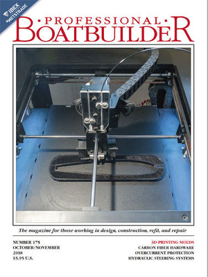 Professional-Boatbuilder-magazine-175