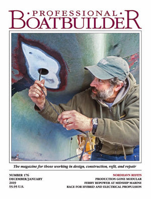 Professional-Boatbuilder-magazine-176