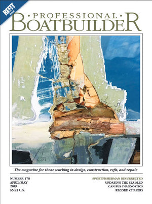 Professional-Boatbuilder-magazine-178