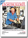 Professional BoatBuilder #145 Oct/Nov 2013