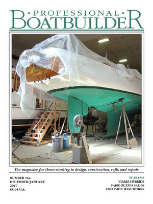 Professional_Boatbuilder_magazine_164