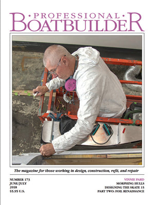 Professional-Boatbuilder-magazine-173