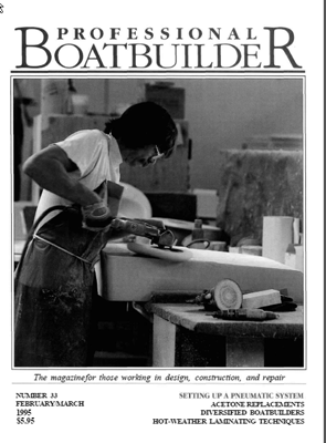 Professional_Boatbuilder_magazine_33