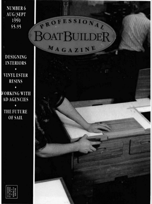 Professional_Boatbuilder_magazine_issue_6