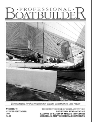 Professional_Boatbuilder_magazine_72