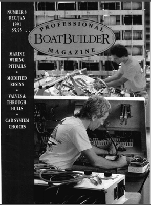 Professional_Boatbuilder_magazine_issue_8