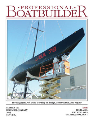 Professional_Boatbuilder_magazine_140