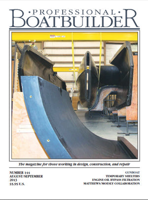 Professional_Boatbuilder_magazine_144