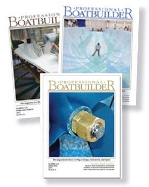 professional-boatbuilder-magazine-complete-collection-downloadable-back-issues