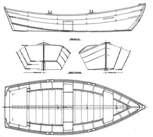 Thomson_11_Skiff_STUDY_PLAN_DIGITAL