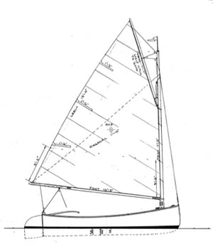 Wittholz_11_Dinghy_STUDY_PLAN_DIGITAL