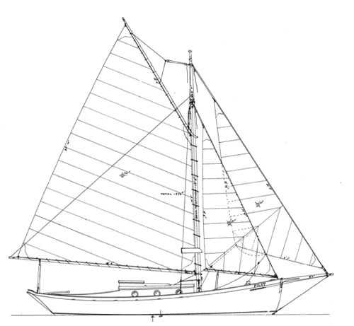 Stadel_26_Sloop_PILOT_STUDY_PLAN_DIGITAL