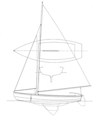 Biscayne_Bay_14_Daysailer_STUDY_PLAN_DIGITAL
