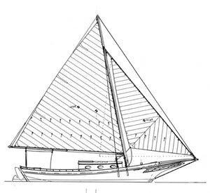 24_8_Skipjack_STUDY_PLAN_DIGITAL