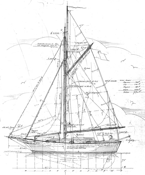 27_Cutter_CAPT_BLACKBURN_STUDY_PLAN_DIGITAL