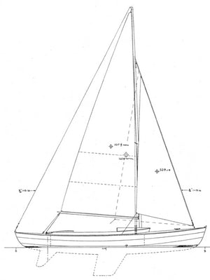 22_Fox_Island_Class_STUDY_PLAN_DIGITAL