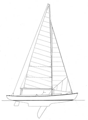 plan_23_Double_Ended_Sloop