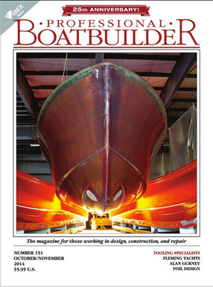 Professional_Boatbuilder_magazine_151