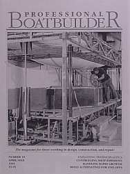 Professional_Boatbuilder_magazine_issue_10