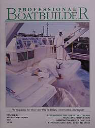 Professional_Boatbuilder_magazine_issue_12