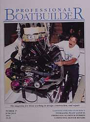 Professional_Boatbuilder_magazine_issue_17