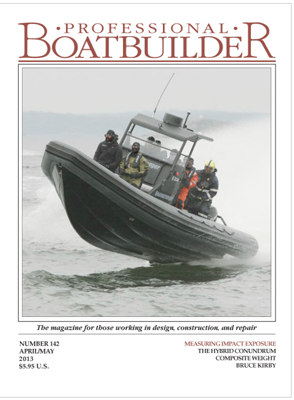 Professional_Boatbuilder_magazine_142