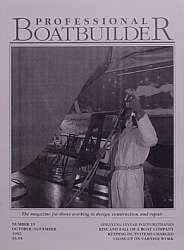 Professional_Boatbuilder_magazine_issue_19