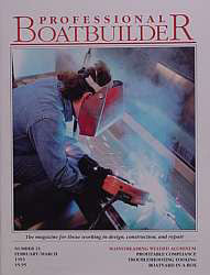 Professional_Boatbuilder_magazine_issue_21
