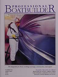 Professional_Boatbuilder_magazine_28