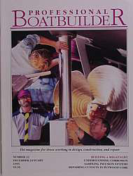 Professional_Boatbuilder_magazine_32
