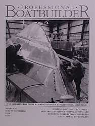 Professional_Boatbuilder_magazine_36