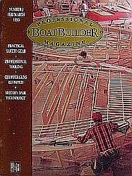 Professional_Boatbuilder_magazine_issue_3