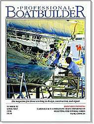 Professional_Boatbuilder_magazine_52