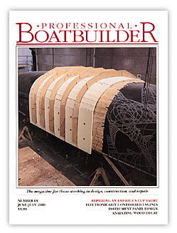 Professional_Boatbuilder_magazine_65