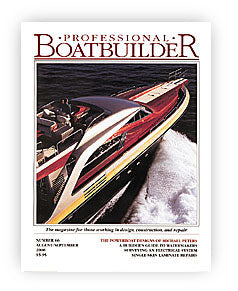Professional_Boatbuilder_magazine_66