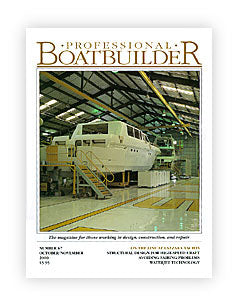 Professional_Boatbuilder_magazine_67