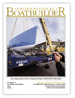 Professional_Boatbuilder_magazine_73