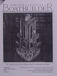 Professional_Boatbuilder_magazine_75
