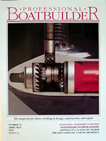 Professional_Boatbuilder_magazine_76