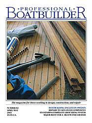 Professional_Boatbuilder_magazine_82