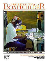 Professional_Boatbuilder_magazine_83