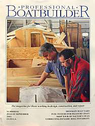 Professional_Boatbuilder_magazine_84