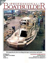 Professional_Boatbuilder_magazine_85