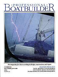 Professional_Boatbuilder_magazine_86