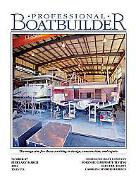 Professional_Boatbuilder_magazine_87